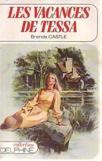 www.bibliopoche.com/thumb/Les_vacances_de_Tessa_de_Brenda_Castle/200/0173450.jpg