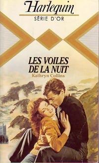 www.bibliopoche.com/thumb/Les_voiles_de_la_nuit_de_Kathryn_Collins/200/0212288.jpg