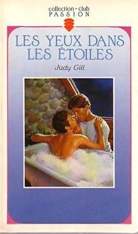 www.bibliopoche.com/thumb/Les_yeux_dans_les_etoiles_de_Judy_Gill/200/0179423.jpg