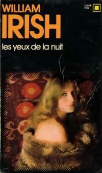 www.bibliopoche.com/thumb/Les_yeux_de_la_nuit_de_William_Irish/200/0041500.jpg