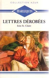 www.bibliopoche.com/thumb/Lettres_derobees_de_Erin_Sainte-Claire/200/0159357.jpg