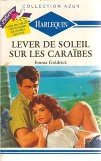 www.bibliopoche.com/thumb/Lever_de_soleil_sur_les_Caraibes_de_Emma_Goldrick/200/0188037.jpg