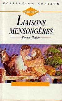 www.bibliopoche.com/thumb/Liaisons_mensongeres_de_Pamela_Hatton/200/0159648.jpg