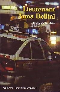 www.bibliopoche.com/thumb/Lieutenant_Anna_Bellini_de_Gaelle_De_Kerdiles/200/0284350.jpg