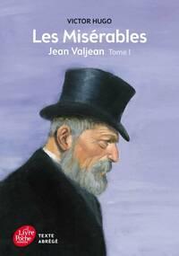 www.bibliopoche.com/thumb/Lili_et_la_lettre_cachee_de_Marguerite_Thiebold/200/0229272.jpg