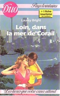 www.bibliopoche.com/thumb/Loin_dans_la_mer_de_corail_de_Laurey_Bright/200/0219415.jpg