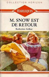www.bibliopoche.com/thumb/M_Snow_est_de_retour_de_Katherine_Arthur/200/0220692.jpg