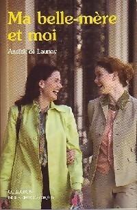www.bibliopoche.com/thumb/Ma_belle-mere_et_moi_de_Anaick_De_Launay/200/0268429.jpg