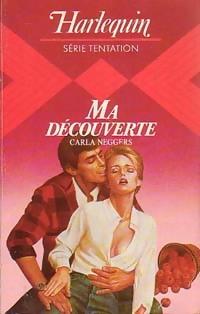 www.bibliopoche.com/thumb/Ma_decouverte_de_Carla_Neggers/200/0204749.jpg