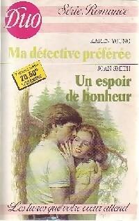 www.bibliopoche.com/thumb/Ma_detective_preferee__Un_espoir_de_bonheur_de_Joan_Young/200/0279307.jpg