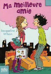 www.bibliopoche.com/thumb/Ma_meilleure_amie_de_Jacqueline_Wilson/200/0243097-1.jpg