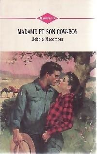 www.bibliopoche.com/thumb/Madame_et_son_cow-boy_de_Debbie_Macomber/200/0188447.jpg