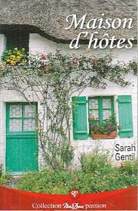 www.bibliopoche.com/thumb/Maison_d_hotes_de_Sarah_Gentil/200/0421992.jpg