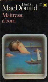 www.bibliopoche.com/thumb/Maitresse_a_bord_de_John_Dan_Mac_Donald/200/0052901.jpg