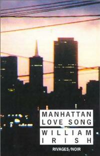 www.bibliopoche.com/thumb/Manhattan_love_song_de_William_Irish/200/0009631.jpg