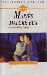 www.bibliopoche.com/thumb/Maries_malgre_eux_de_Carla_Cassidy/200/0159646.jpg