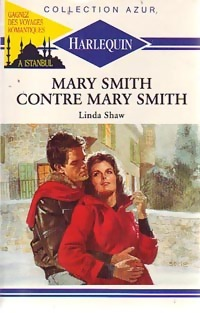 www.bibliopoche.com/thumb/Mary_Smith_contre_Mary_Smith_de_Linda_Shaw/200/0159380.jpg
