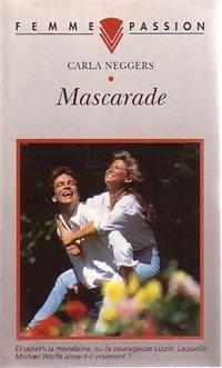 www.bibliopoche.com/thumb/Mascarade_de_Carla_Neggers/200/0160008.jpg