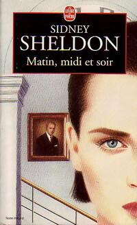 www.bibliopoche.com/thumb/Matin_midi_et_soir_de_Sidney_Sheldon/200/0037638.jpg
