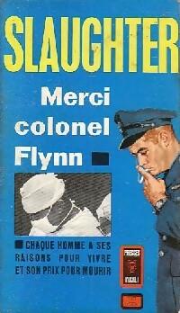 www.bibliopoche.com/thumb/Merci_colonel_Flynn_de_Frank_Gill_Slaughter/200/0021280-2.jpg