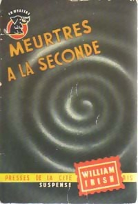 www.bibliopoche.com/thumb/Meurtres_a_la_seconde_de_William_Irish/200/0049990.jpg