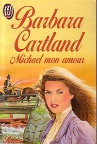 www.bibliopoche.com/thumb/Michael_mon_amour_de_Barbara_Cartland/200/0245479.jpg