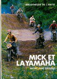 www.bibliopoche.com/thumb/Mick_et_la_Yamaha_de_Michel-Aime_Baudouy/200/0501099.jpg