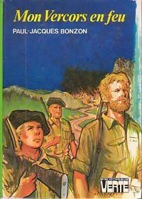 www.bibliopoche.com/thumb/Mon_Vercors_en_feu_de_Paul-Jacques_Bonzon/200/0203975.jpg