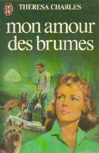 www.bibliopoche.com/thumb/Mon_amour_des_brumes_de_Theresa_Charles/200/0164382.jpg