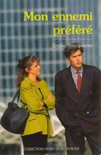 www.bibliopoche.com/thumb/Mon_ennemi_prefere_de_Emilie_Joncquieres/200/0157517.jpg