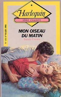 www.bibliopoche.com/thumb/Mon_oiseau_du_matin_de_Sarah_Crewe/200/0198523.jpg