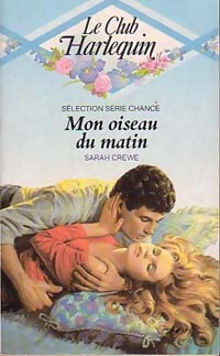 www.bibliopoche.com/thumb/Mon_oiseau_du_matin_de_Sarah_Crewe/200/0198524.jpg