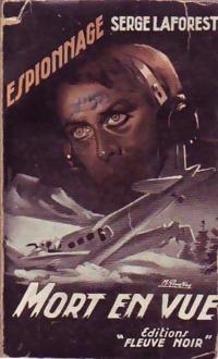 www.bibliopoche.com/thumb/Mort_en_vue_de_Serge_Laforest/200/0053602.jpg