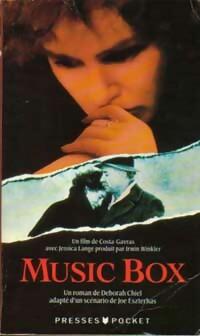 www.bibliopoche.com/thumb/Music_box_de_Deborah_Chiel/200/0060947.jpg