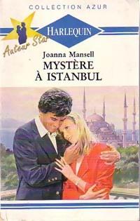 www.bibliopoche.com/thumb/Mystere_a_Istanbul_de_Joanna_Mansell/200/0160226.jpg