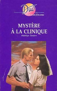 www.bibliopoche.com/thumb/Mystere_a_la_clinique_de_Madelyn_Sanders/200/0202093.jpg