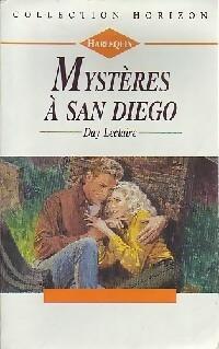 www.bibliopoche.com/thumb/Mysteres_a_San_Diego_de_Day_Leclaire/200/0162278.jpg