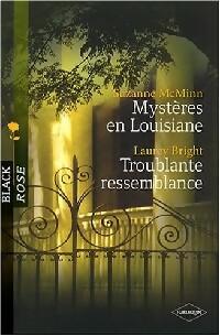 www.bibliopoche.com/thumb/Mysteres_en_Louisiane__Troublante_ressemblance_de_Laurey_McMinn/200/0280120.jpg