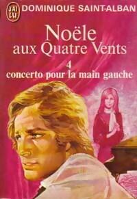 www.bibliopoche.com/thumb/Noele_aux_quatre_vents_Tome_IV__Concerto_pour_la_main_gauche_de_Dominique_Saint-Alban/200/0031080.jpg