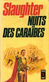 www.bibliopoche.com/thumb/Nuits_des_Caraibes_de_Frank_Gill_Slaughter/200/0019249-2.jpg