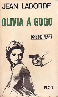 Achetez le livre d'occasion Olivia à gogo de Jean Laborde sur Livrenpoche.com