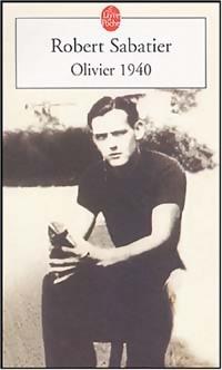 www.bibliopoche.com/thumb/Olivier_1940_de_Robert_Sabatier/200/0228394.jpg