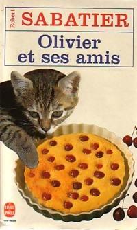 www.bibliopoche.com/thumb/Olivier_et_ses_amis_de_Robert_Sabatier/200/0009628.jpg
