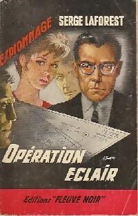 www.bibliopoche.com/thumb/Operation_eclair_de_Serge_Laforest/200/0061372.jpg