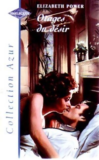 www.bibliopoche.com/thumb/Otages_du_desir_de_Elizabeth_Powers/200/0188901.jpg