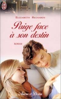 www.bibliopoche.com/thumb/Paige_face_a_son_destin_de_Elizabeth_Richards/200/0180807.jpg