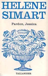 www.bibliopoche.com/thumb/Pardon_Jessica_de_Helene_Simart/200/0224160.jpg