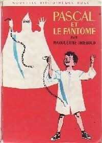 www.bibliopoche.com/thumb/Pascal_et_le_fantome_de_Marguerite_Thiebold/200/0279166.jpg