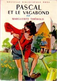 www.bibliopoche.com/thumb/Pascal_et_le_vagabond_de_Marguerite_Thiebold/200/0208357.jpg