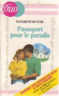 www.bibliopoche.com/thumb/Passeport_pour_le_paradis_de_Elizabeth_Hunter/200/0195310.jpg